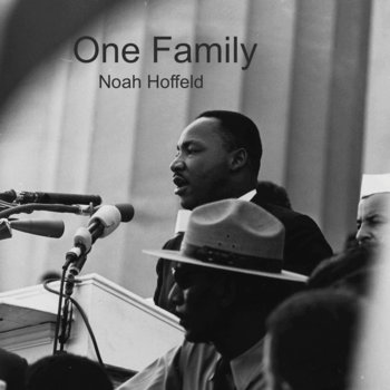 One Family cover art
