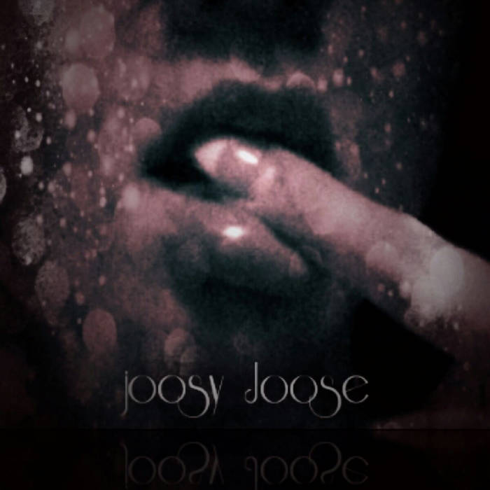 Joosy Joose: The Series cover art
