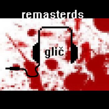 Remasterds cover art