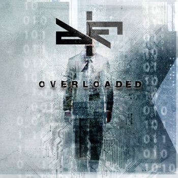 Overloaded cover art