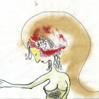 Áróra cover art