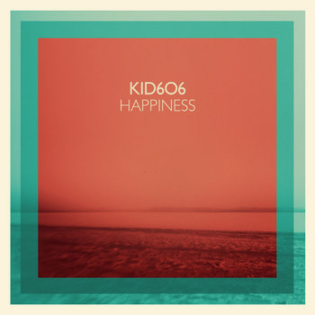 Happiness cover art