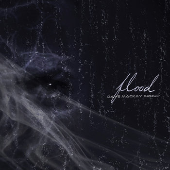 Flood cover art