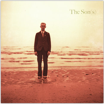 The Son(s) cover art