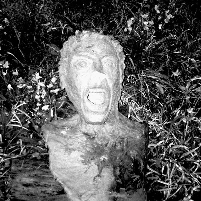Digital Angel: The Death Angel Demos cover art