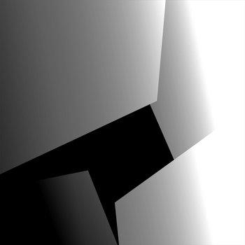 FoldBack cover art