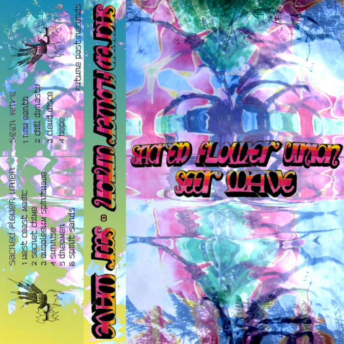 ☾ՏƤԼ¡ʈ ☽ cover art