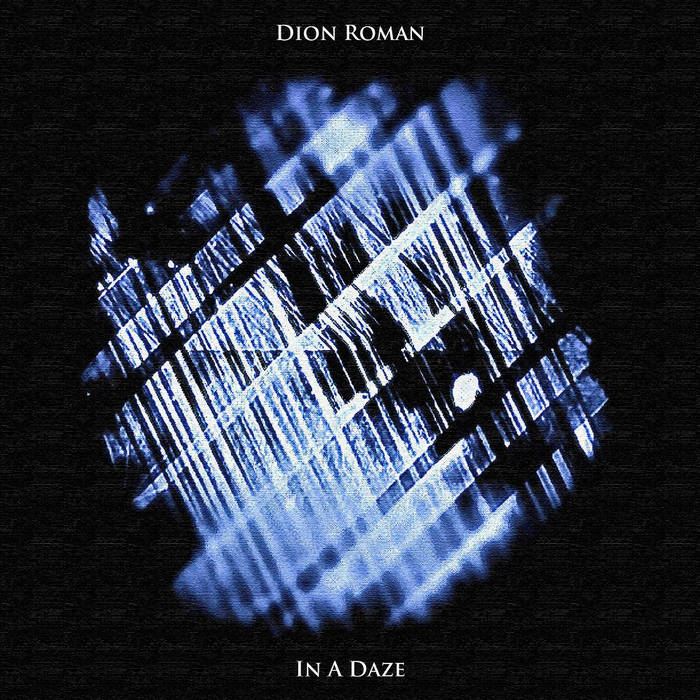 In A Daze [DEMO] cover art