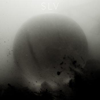 S L V EP cover art
