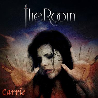 Carrie main photo