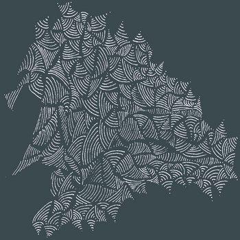 Embla quickbeam cover art