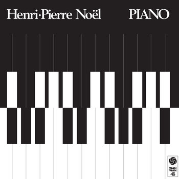 Piano cover art
