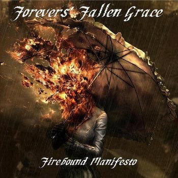 Firebound Manifesto cover art