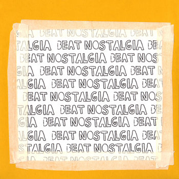 Beat Nostalgia cover art