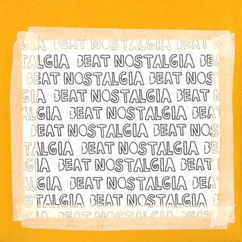 Beat Nostalgia cover art