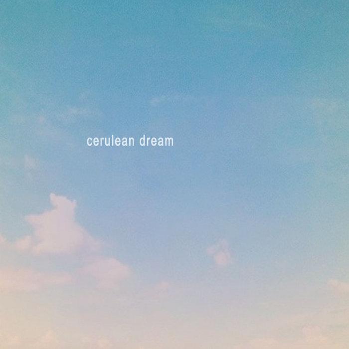 Cerulean Dream cover art