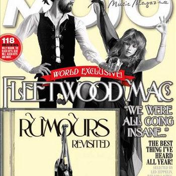 Dreams (Fleetwood Mac Cover) cover art
