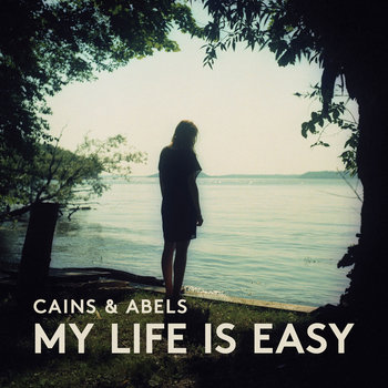 My Life Is Easy cover art