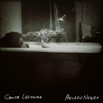 Canta Lechuza cover art