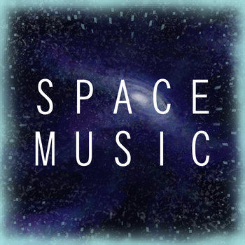 Space Music cover art