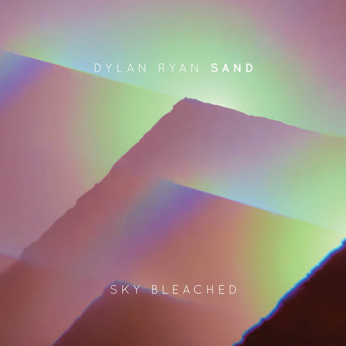 Sky Bleached cover art