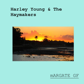 Margate GF cover art
