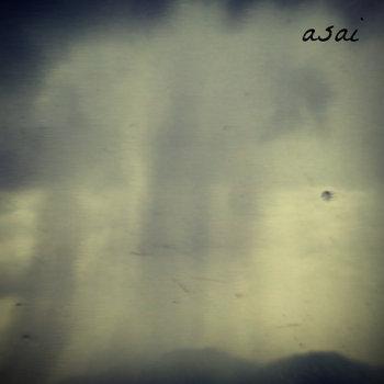 north cover art