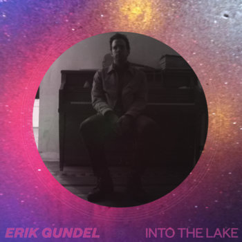 Into the Lake cover art