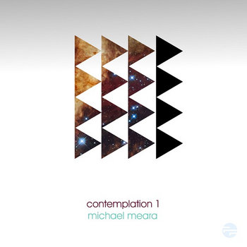 Contemplation 1 cover art