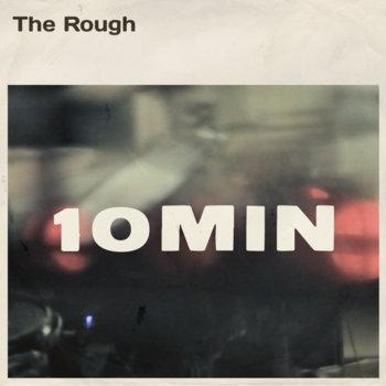 10MIN cover art