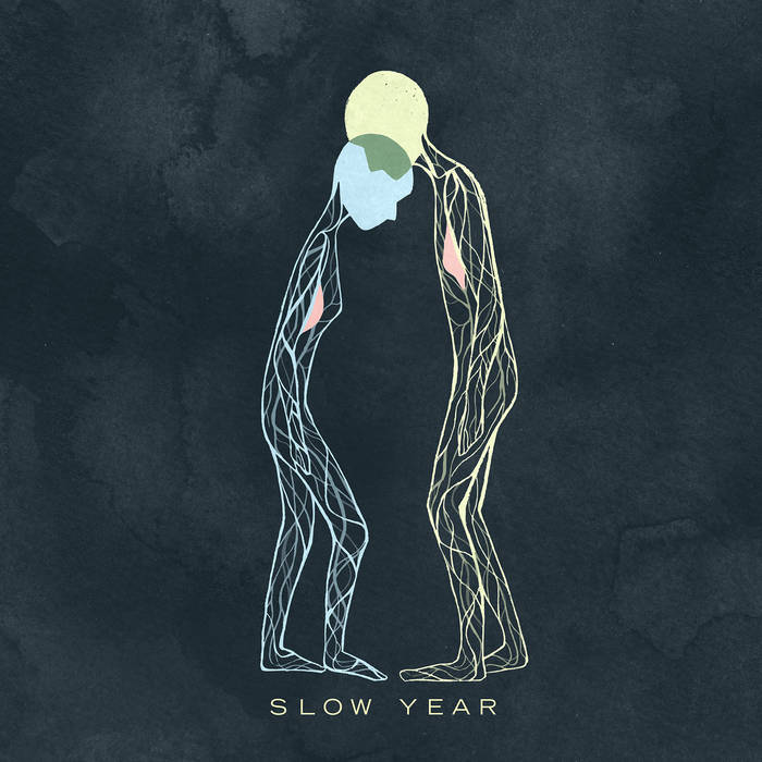 Slow Year cover art