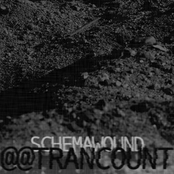 @@TRANCOUNT cover art