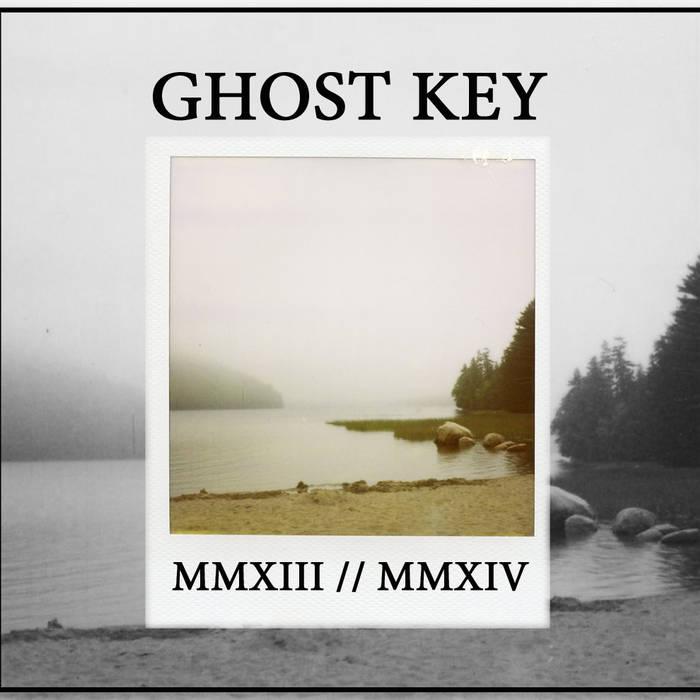 MMXIII-MMXIV cover art