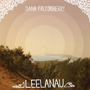 Leelanau cover art