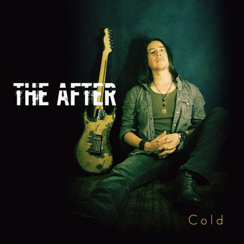 Cold (The After) cover art