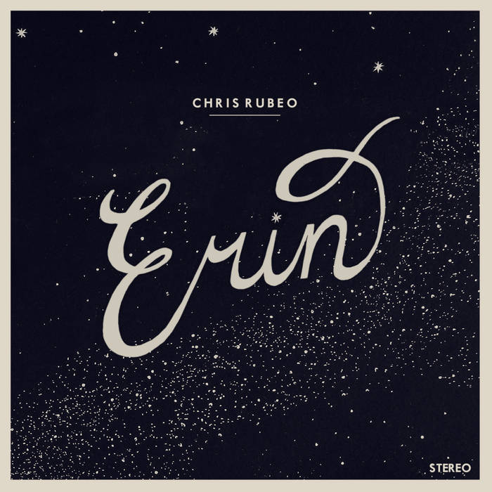 Erin cover art