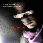 Akasha Project: Berchtesgadenfiles 2014