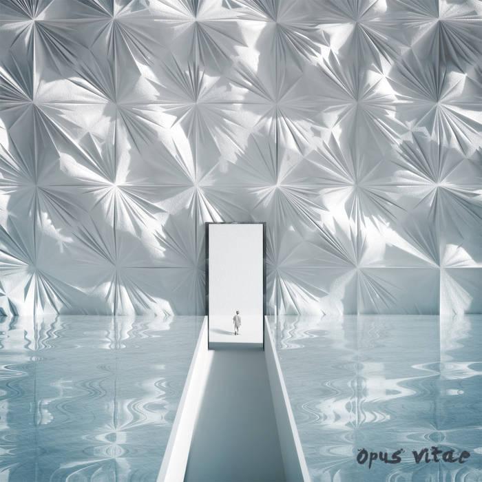 Opus Vitae cover art