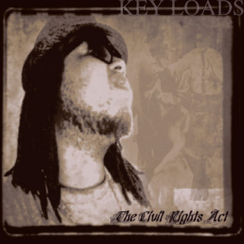 The Civil Rights Act cover art