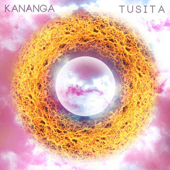 TUSITA cover art