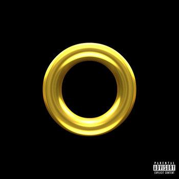 GOLD RINGS cover art