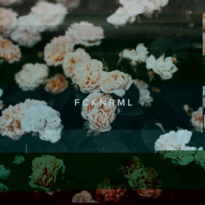 F C K N R M L. cover art