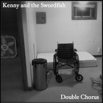 Double Chorus cover art