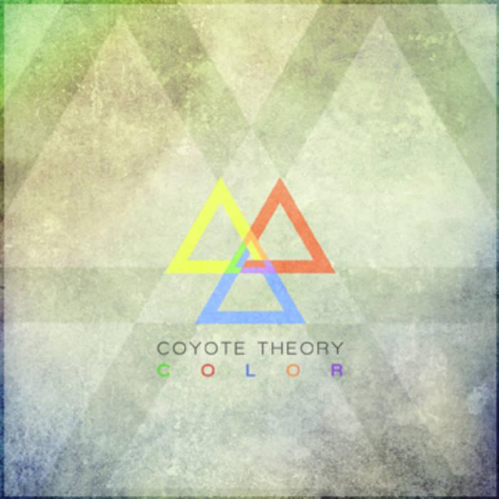 Color cover art