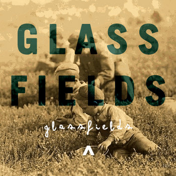 GlassFields cover art