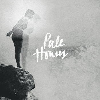 Pale Houses cover art