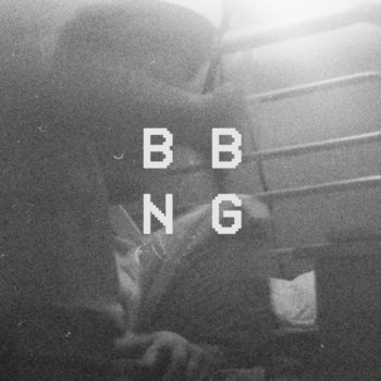 BBNG cover art