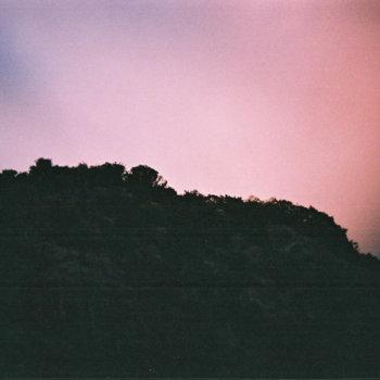 Full Moon, Hungry Sun [Single] cover art