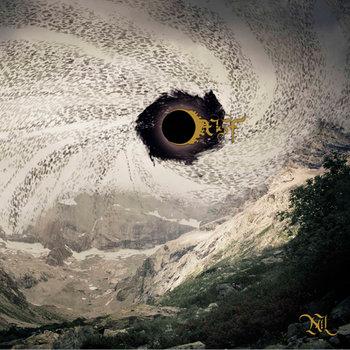 Nil cover art