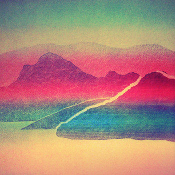 Futuray cover art